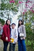 110年2月14日【花蓮】探訪樹湖櫻花:_1070061.jpg