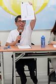 103年06月29日【花蓮】:天界之舟第一屆第一次會員大會活動紀錄:PHOTO 053.jpg