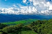 110年9月5日【花蓮】二度造訪六十石山:_1070323.jpg