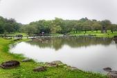 109年12月12日【宜蘭】雨中漫步,羅東運動公園:_1060927.jpg