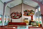 108年12月28日【花蓮】朝聖‧新城天主堂:_1060490.jpg