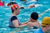 109年07月29日【花蓮】知卡宣快樂玩水:_1060770.jpg