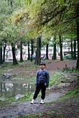 109年12月12日【宜蘭】雨中漫步,羅東運動公園:_1060935.jpg