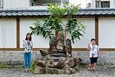 108年5月26日【花蓮】古色古香·慶修院:_1050425.jpg