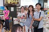 2014年07月12日【花蓮】:蒼天白雲首次簽書會活動紀錄:PHOTO 011.jpg