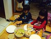 愛上餐桌:DSC00511.JPG