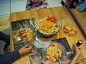 愛上餐桌:DSC00496.JPG