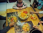 愛上餐桌:DSC00497.JPG