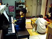 愛上餐桌:DSC00514.JPG