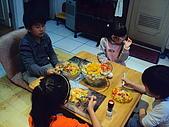愛上餐桌:DSC00498.JPG