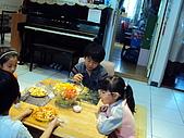 愛上餐桌:DSC00499.JPG