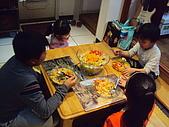 愛上餐桌:DSC00500.JPG
