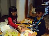 愛上餐桌:DSC00507.JPG