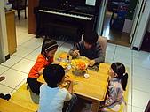 愛上餐桌:DSC00502.JPG
