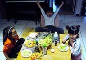 愛上餐桌:DSC00503.JPG