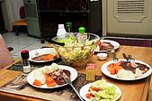 愛上餐桌:DSC_5117.jpg