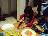 愛上餐桌:DSC00508.JPG