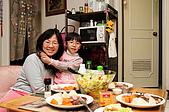 愛上餐桌:DSC_5119.jpg
