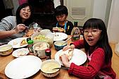 愛上餐桌:DSC_5126.jpg