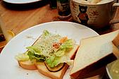愛上餐桌:DSC_5130.jpg