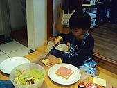 愛上餐桌:DSC00509.JPG