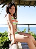 入江紗綾 Saaya Irie 15歲:normal_2117008_1171423908.jpg