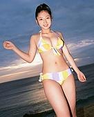 入江紗綾 Saaya Irie 15歲:normal_rie04.jpg
