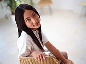 入江紗綾 2006.01:Saaya003.jpg