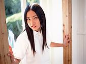 入江紗綾 2006.01:Saaya004.jpg