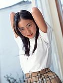 入江紗綾 2006.01:Saaya005.jpg