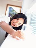入江紗綾 2006.01:Saaya006.jpg