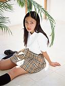 入江紗綾 2006.01:Saaya008.jpg