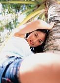 入江紗綾 Young Sunday Visual WEB:irie_saaya0017.jpg