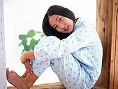 入江紗綾 2006.01:Saaya010.jpg
