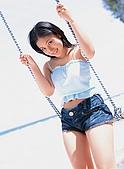 入江紗綾 Young Sunday Visual WEB:irie_saaya0020.jpg