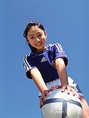 入江紗綾 2006.01:Saaya016.jpg