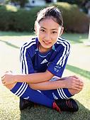 入江紗綾 2006.01:Saaya020.jpg