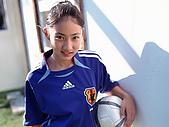 入江紗綾 2006.01:Saaya021.jpg