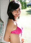 入江紗綾 Saaya Irie 15歲:4.jpg