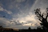 攝影:風水學院的天空