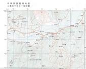 未分類相簿:地形圖