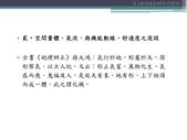 專題研討-PPT:專題研討--永續環境 (3).JPG