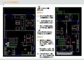 自地自建:投影片1.JPG