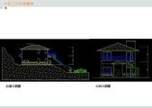 自地自建:投影片2.JPG