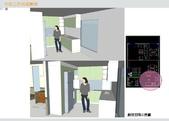 自地自建:投影片5.JPG