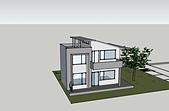 自地自建:立面-2.jpg