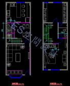 未分類相簿:3.初步空間規劃