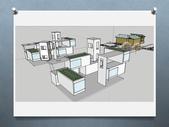 自地自建:投影片3.JPG