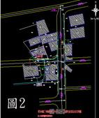 自地自建:測量圖.jpg