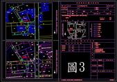 自地自建:建築線指示圖.jpg